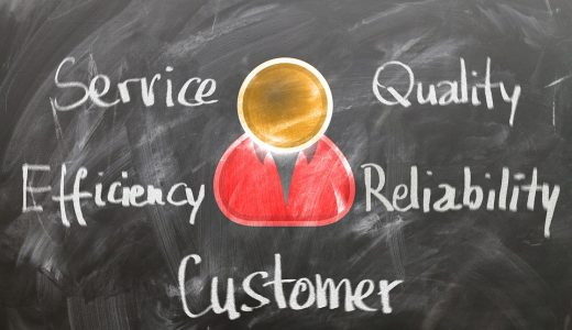 Outsourcing: Important Services That Your Company Should Consider