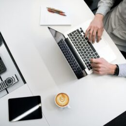 Ways to start up your business